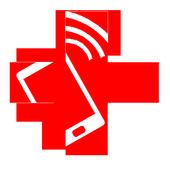 ICE : Emergency Contact 1.4