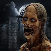 Dead Zombie OMG 1.0