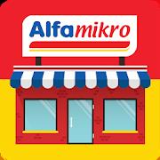 Alfamikro - Alfamart 2.2.0