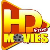 Watch HD Movies Free 2.0.0