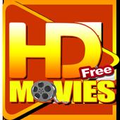 Watch HD Movies Free 2.0.0