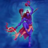 Mahadev HD Wallpaper 1 0 APK Download - Android