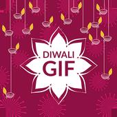 Happy Diwali Animated GIF 2017 1.0