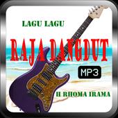 Kumpulan Lagu Raja Dangdut Rhoma Irama 1.1