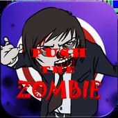 Push The Zombie 1.0