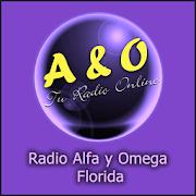 Radio Alfa y Omega Florida 1.0