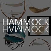 Hammock 1.0