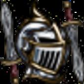 Algadon Free MMORPG 2.0