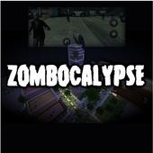 ZombocalypseSwupiAction