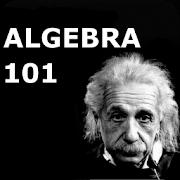 Algebra 101 1.09