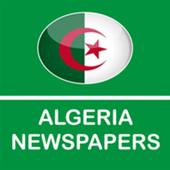 Algérie Nouvelles 1.0