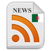 Algeria Press 3.1.43