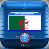 Radio Algeria Live 1.0
