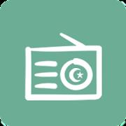 Radio Algerie 1.4