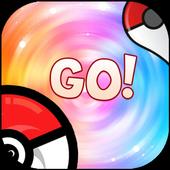 Guide For Pokémon GO New 2016 1.1.4