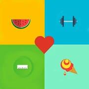 Diet to Get Fat, Diet to gain Weight 1.08