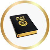 Hindi Bible OfflineBrand MarketingBooks & Reference