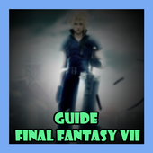 Guide Final Fantasy 7 1.1