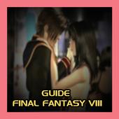 Guide Final Fantasy 8 1.1