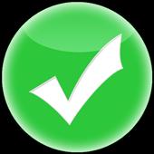 com.ali.dailymotivator 1.2