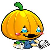 Halloween Man 1.1.0
