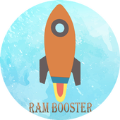 RAM Booster (Memory Cleaner) 2.0