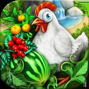 Hobby Farm HD Free 2019.1.130