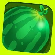 com.aliasworlds.hobbyfarmshow2.full.google icon