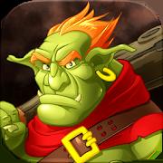 Kingdom Chronicles. Free Strategy Game 2019.1.100