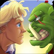 Kingdom Chronicles 2. Free Strategy Game 2019.1.600
