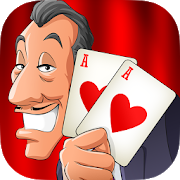 Solitaire Perfect Match 2019.7.1219