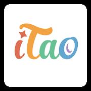 iTao 2.1.3.1