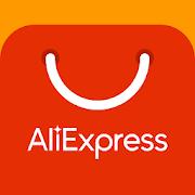 AliExpress 8.34.0