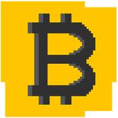 BTC Mining 2 1.0