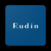 Rudin Residential Portal 19.6.002