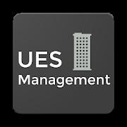 UES Management 19.6.002