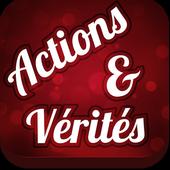Action ou vérité 2016 Français 0.0.1