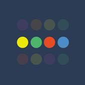 Mastermind 2015 1.1