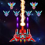 Galaxy Attack: Alien Shooter 33.5