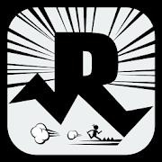 Floor Run 1.1