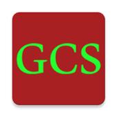 GCS Calculator 1.1