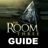 Guide for The Room Three 1.0.1