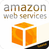 Learn Amazon Web Services 2.1