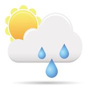 Speaking weather 1.5