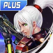 Alien Zone Plus 1.3.1