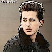 Charlie Puth - The Way I Am 1.0.0