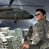 American City Sniper 1.11