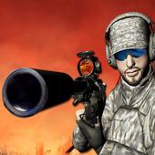 Duty Army Sniper 1.0