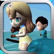 My Dolphin Adventure 1.22