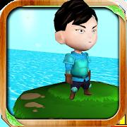 Toon Jump 3D 1.13